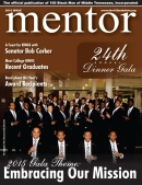 mentor2015cover