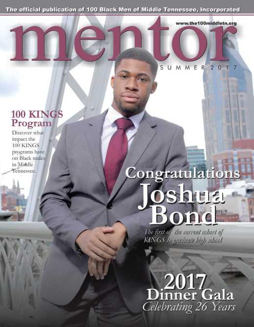 Mentor2017